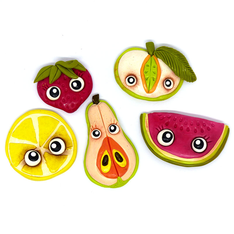 magnets-fruits-pate-fimo