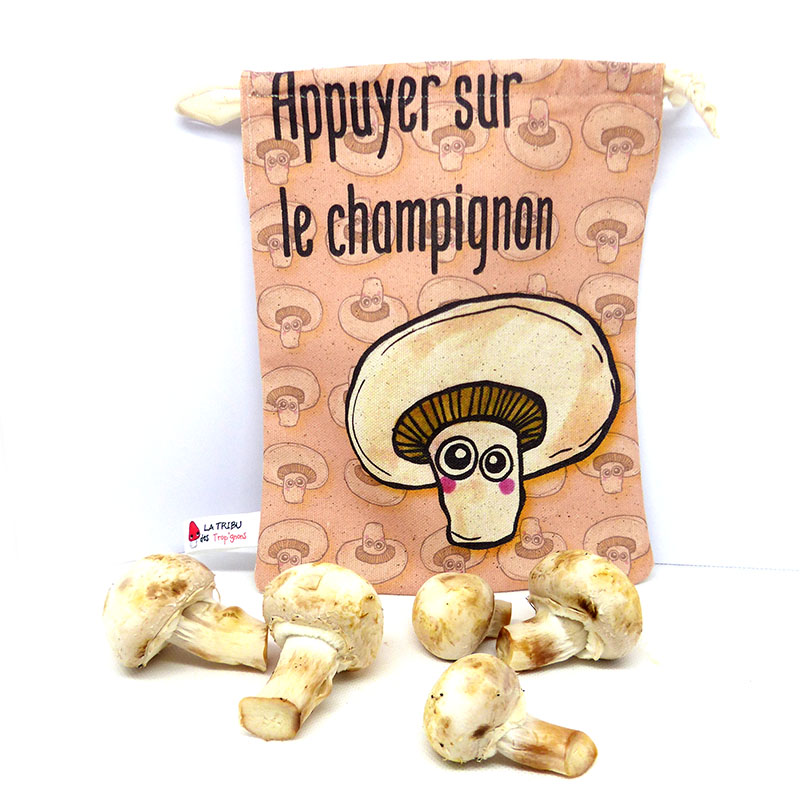 sac-a-champignons-humour